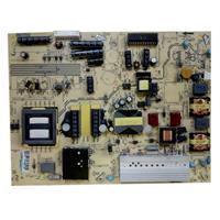 17PW07-2 V2 , 23052839 , VESTEL , 47PF8231 , POWER BOARD, BESLEME KARTI