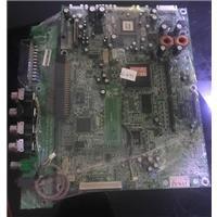 Jensen  , LPWB-LCBP06VS  , Main Board