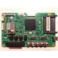 BN94-03354K , BN41-01360B , SAMSUNG PS50C430A1 , BN94-03354G