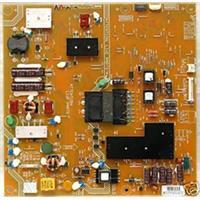 FSP145-4FS01 , 2722 171 90723 , Philips , 42PFL6907 , 47PFL6907K/12