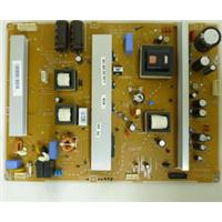 BN44-00273B , BN44-00274B , P0842A , P0850A , SAMSUNG PLAZMA POWER BOARD