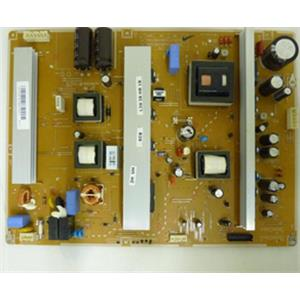 bn44-00273b--bn44-00274b--p0842a--p0850a--samsung-plazma-power-board