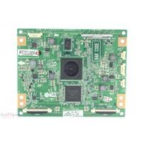 LG - EAX64583702-1.0 EAX64583702-1.0, EBT62152801, EBT62050903 , T-Con Board, LG 55LM860V, 55LM860