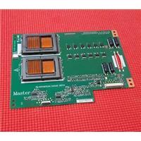 VIT71870.50, VIT71870.50 LOGAH REV.3, 1942T05005, T420HW03 V.0, Backlight Inverter Master, Philips 42PES0001D/10