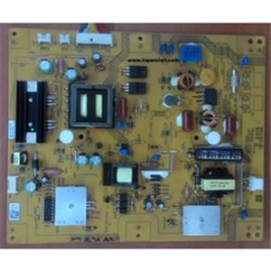 fsp080-3fs02--vzl910r--beko-b32-lb-6313--power-board