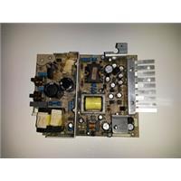 04TA069G , Profilo-Telra 26 32 LCD TV , POWER BOARD