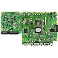 LG EBR54876003 (EAX50165302(0), EBR0400714) Main Board