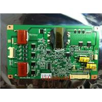 SSL400-3E2A REV0.2 , LED40K16X3D SSL400_3E2A LCD