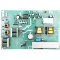 PE0282  PE0282A  V28A00036301  TOSHİBA 42A3000P , TOSHİBA POWER BOARD