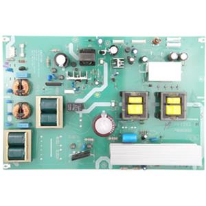 pe0282--pe0282a--v28a00036301--toshiba-42a3000p--toshiba-power-board