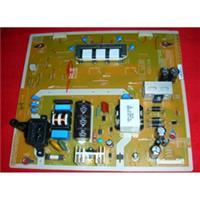 T24_LIPS2 , V71A00023500 , PSIV400601A , V236H1-L03 , TOSHİBA LCD TV POWER BOARD , 24HV10G