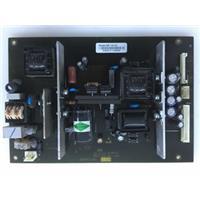 MP116-CH , KB 3151C , PREMIER , PR32F82 , LCD , LTA320AP05 , Power Board , Besleme Kartı , PSU