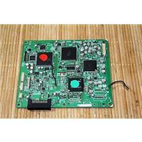 LOGIC BOARD  , 1-867-516-11 , FOR-SONY, KDE-V42A12U-42, PLASMA