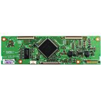LG  - 6870C-0062A, LC260WX2-SLA1 6870C-0062A, 6871L-0867A, 0867A, LC260WX2-SLA1, T-Con Board, LG Display, LC260WX2-SLB2