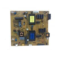 17IPS19-5 V1 , 23140225 , VESTEL , 39 , 39PF5065 39 , LE39SAT227FHD-B , 39226B SAT FHD , LED TV , POWER BOARD , BESLEME KARTI , PSU