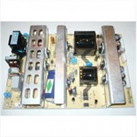 MLT555 , REV:1.0 , KB-5150 , SANYO , LD32R30P , LCD , V315B3 L04 , HD READY , Power Board ,