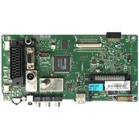 23148918, 23148835, 17MB82S, Main Board, AU Optronics, T215HVN01.0, SEG LE22SAT227FHD-B PLUS
