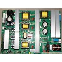 USP440M-42LP 3501Q00156A Power-Supply
