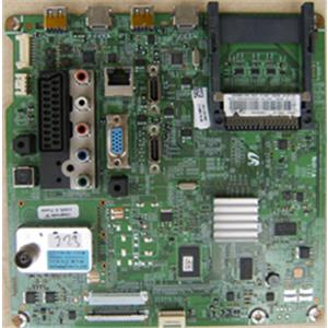 bn94-05410f--bn94-04509e--bn94-04417d--bn94-04509f--bn94-04606k--bn94-05114v---bn94-04606q-bn41-01751a--samsung-le32d550k1w--main-board