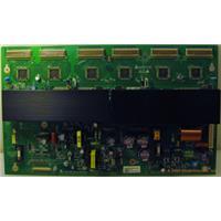 EBR36451602 , EBR38896903 , EAX36466502 , 32F1 YSUS , LG Y-SUS BOARD