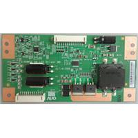LG 42LV3500-UA LED Address Driver Board T315HW07 31T14-D04