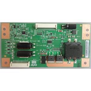 lg-42lv3500-ua-led-address-driver-board-t315hw07-31t14-d04