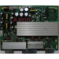 LG 42V7 Y-SUS 6871QYH036D  6870QYE111D  LGE PDP 050811