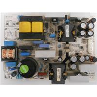 BEKO POWER Z1J.194-06