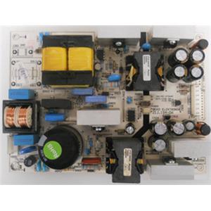 beko-power-z1j194-06