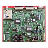 LG RZ-32LZ50 - Main AV , 6870TC29A60 , 041222 , ML-041A , 6870T802A67