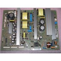 LG 42PC1D PD61A ,  38289S0028A , POWER PSC10166F M , 6709900023A