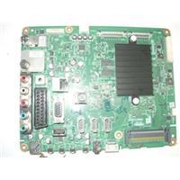 V28A001434C1 , PE1091 B , PE1091 , Toshiba 46TL968 Main Board