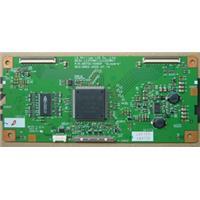 LC370WX1/LC320W01 , 6870C-0060F , T CON BOARD