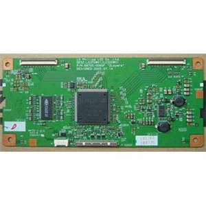 lc370wx1-lc320w01--6870c-0060f--t-con-board