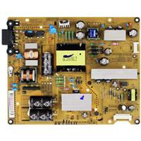 LG 3PAGC10119A-R  EAX64905301(2.0)  EAY62810501