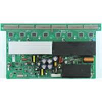 EBR39731302 EAX40015302 32PG6000 YSUS BOARD