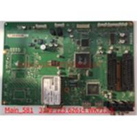 313926859303 , 3139 123 62614 WK713.5 , PHILIPS 32PFL5322/10 Main Board