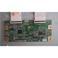 SONY ESL-C2LV0.5