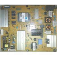EAY62171601 LGE TV Module, power supply, EAX637290017, 42LV3700, 42LV3500-UA