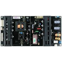 MLT198TX , KB-5150 Sunny power