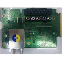 1-889-203-12 , 173457512 , SONY , KDL-50W805B , Main Board , Ana Kart