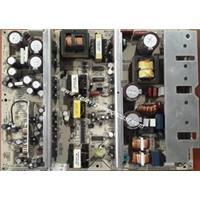 1-868-783-12, APS-219, TOSHIBA 50HP16, POWER BOARD (TVPPS0083B)
