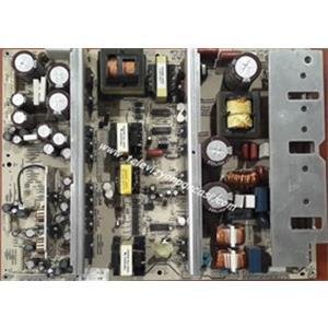 1-868-783-12-aps-219-toshiba-50hp16-power-board--tvpps0083b-