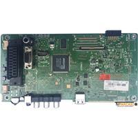 23228154, 23225743, 17MB82S, Main Board, VES315WNDL-2D-N02, SEG 32SD3100 32 LED