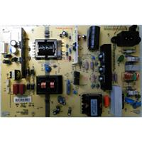 MP180D-1MF21 , MEGMEET , Power Board , Besleme Kartı , PSU
