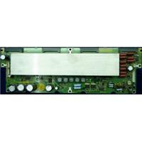 PANASONIC TH - 42PA50E SS Z - SUS BOARD TNPA3544