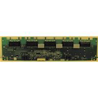 RDENC2590TPZA TOSHIBA 32AV502R32AV502RZ DAC-24T079 DF 2950243900