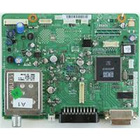 Philips 32PF4321/01 - Main AV - 3139 123 60192 - WK534.3