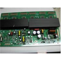 32F1 , YSUS ,  BOARD EAX36465202 , For PLASMA ,  TV LG 32