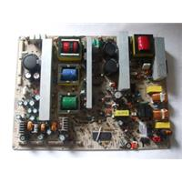 LG , 3501Q00160A , L42V7, PSPF401801A , Power Supply